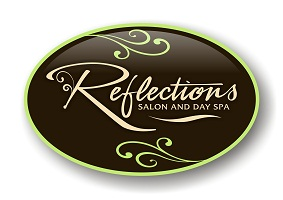 Reflections Stylists